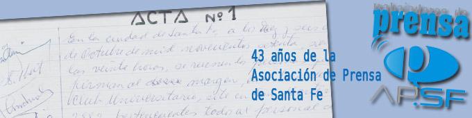 43anios-APSF