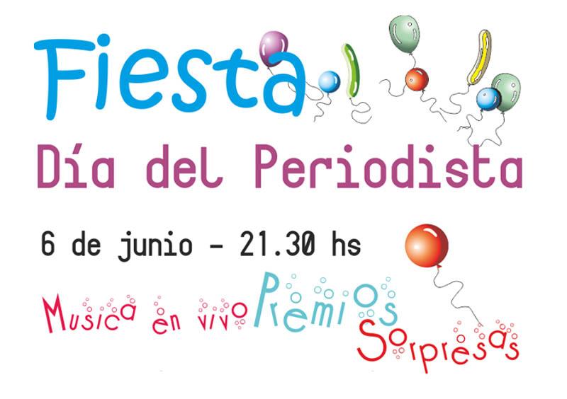 FiestaDiaPeriodista