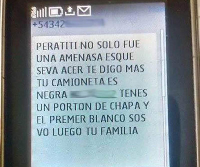 JuanPeratitis-Tel