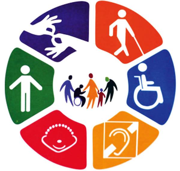 DiscapacidadPrensa