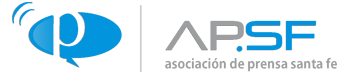 Asociación de Prensa Santa Fe